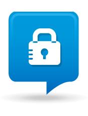 Paiement sécurisés sur internet