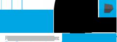 Weelearn : plateforme de formations vidéo