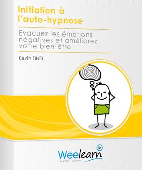 Initiation à l'auto-hypnose